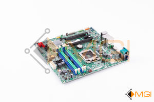 03T7158 LENOVO THINKCENTRE M83 SFF INTEL Q85 LGA1150 MOTHERBOARD FRONT VIEW