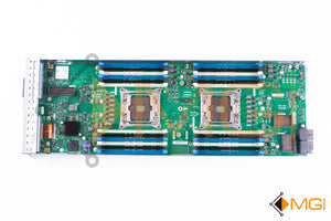 73-15862-03 CISCO UCS B200 M4 BLADE SYSTEM BOARD TOP VIEW