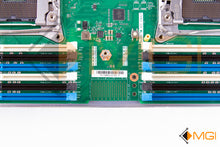 Load image into Gallery viewer, 73-15862-03 CISCO UCS B200 M4 BLADE SYSTEM BOARD DETAIL VIEW