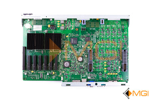 88Y5889 IBM 3958 DD5 7143 X3850 X5 SERVER I/O SHUTTLE BOARD MOTHERBOARD TOP VIEW
