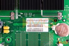Load image into Gallery viewer, 88Y5889 IBM 3958 DD5 7143 X3850 X5 SERVER I/O SHUTTLE BOARD MOTHERBOARD DETAIL VIEW