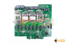 Load image into Gallery viewer, 88Y5351 IBM X3850/X3950 X5 SYSTEM BOARD TOP VIEW