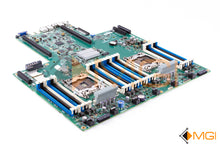 Load image into Gallery viewer, 74-12420-02 CISCO UCS C240 M4 SYSTEM BOARD BACK VIEW