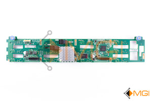 CS073-14917-04 CISCO BACK PLANE FRONT VIEW