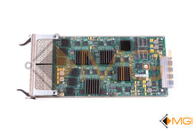Load image into Gallery viewer, RX-BI24HF BROCADE FOUNDRY BIGIRON RX-SERIES 24-PORT SFP TOP VIEW