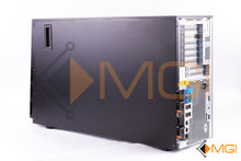 Load image into Gallery viewer, 7383-AC1 IBM TOWER SERVER CTO X3500 M4 BACK VIEW