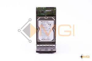 9CA152-056 DELL EQUALLOGIC 250GB 7.2K ES.2 SATA FRONT VIEW