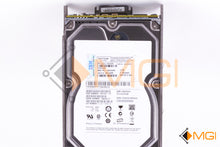 Load image into Gallery viewer, 44X2459 IBM 1TB 7.2K SATA E-DDM HDD BACK VIEW
