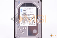 "Load image into Gallery viewer, 35P2313 IBM 2TB MDL DP 7.2K 6G LFF 3.5"" SAS HDD DETAIL VIEW"