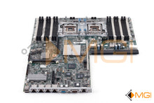 Load image into Gallery viewer, 602512-001 HP DL360 G7 SYSTEM BOARD TOP VIEW