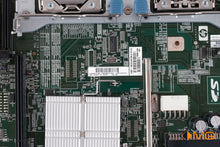 Load image into Gallery viewer, 602512-001 HP DL360 G7 SYSTEM BOARD DETAIL VIEW