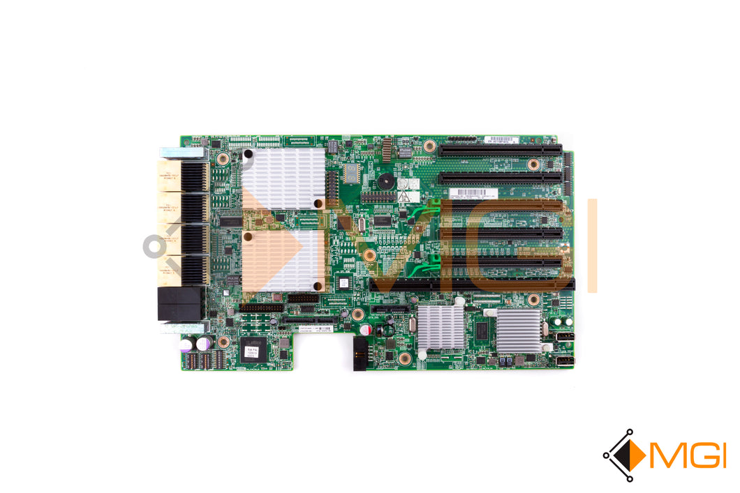 604046-001 HP PROLIANT DL585 G7 SYSTEM BOARD MOTHERBOARD FRONT VIEW