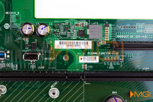 Load image into Gallery viewer, 812907-001 HP MOTHERBOARD FOR HPE PROLIANT DL560 G9 DETAIL VIEW