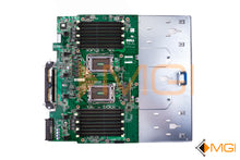 Load image into Gallery viewer, DXTP3 DELL POWEREDGE R715 DUAL AMD SOCKET G34 SYSTEM SERVER MOTHERBOARD top view