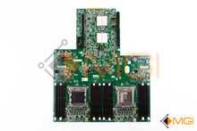 Load image into Gallery viewer, MGYR2 DELL PRECISION R7610 SYSTEM BOARD TOP VIEW