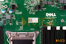 Load image into Gallery viewer, MGYR2 DELL PRECISION R7610 SYSTEM BOARD DETAIL VIEW