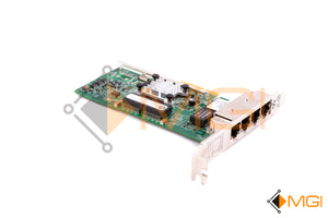 649871-001 HP ETHERNET 1GB 4-PORT 331T ADAPTER FRONT VIEW