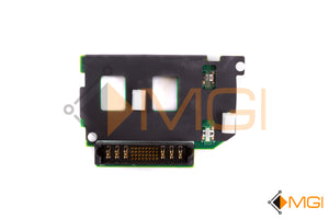 PP3D5 DELL POWER DISTRIBUTION BOARD REAR VIEW
