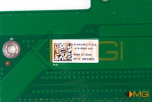 Load image into Gallery viewer, M19PG DELL PRECISION R7610 RISER 2 I/O BOARD DETAIL VIEW