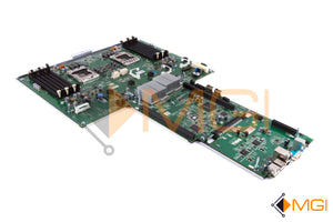 5KR0X DELL PRECISION R5500 SYSTEM BOARD FRONT VIEW