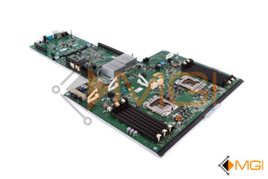 5KR0X DELL PRECISION R5500 SYSTEM BOARD BACK VIEW