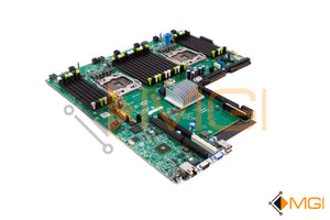 72T6D DELL POWEREDGE SERVER SYSTEM BOARD - FOR DL4300 FRONT VIEW