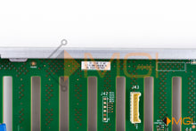 Load image into Gallery viewer, 74-10558-01 CISCO UCS C240 M3 BACKPLANE DETAIL VIEW