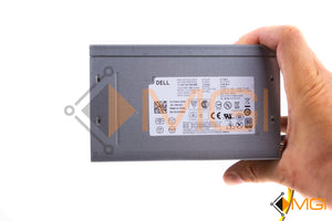 7VK45 DELL 365W POWER SUPPLY PSU 80 PLUS GOLD FOR PRECISION T1700 DETAIL VIEW