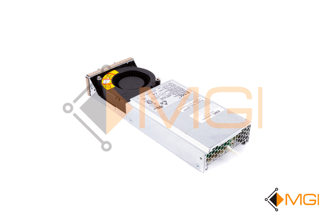 071-000-521 EMC VMAX POWER SUPPLY BLOWER MODULE FRONT VIEW