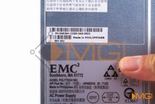 Load image into Gallery viewer, 071-000-521 EMC VMAX POWER SUPPLY BLOWER MODULE DETAIL VIEW