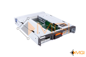 111-00647+D0 NETAPP PCI-E EXPANSION MODULE CONTROLLER ANGLE FRONT VIEW