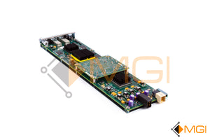 XSIGO 4GB ETHERNET EXPANSION MODULE FOR VP780 I/O VP-MOD-4FC-2P REAR VIEW