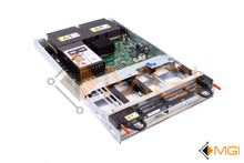 Load image into Gallery viewer,  110-117-003D EMC SERVICE PROCESSOR DUAL CPU 64GB VMAX FRONT VIEW