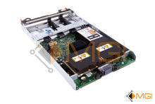 Load image into Gallery viewer,  110-117-003D EMC SERVICE PROCESSOR DUAL CPU 64GB VMAX BACK VIEW