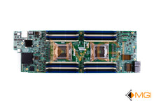 Load image into Gallery viewer, 73-13217-08 CISCO UCS CISCO B200 M3 SYSTEM BOARD TOP VIEW