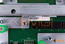 Load image into Gallery viewer, 501-7675 SUN POWER AND I/0 BACKPLANE LOWER BOARD DETAIL VIEW