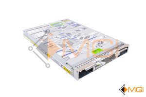 541-2516 SUN SPARC ENTERPRISE T6320 BLADE SERVER CTO FRONT VIEW