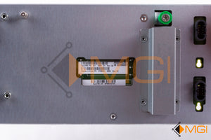 541-3099 SUN M4000/M5000 FAN BOARD DETAIL VIEW