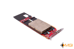 C3FMJ DELL AMD FIREPRO V7800P GRAPHICS CARD FRONT VIEW