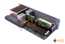 Load image into Gallery viewer, 10N9896 IBM 1.65GHZ 2-WAY POWER5 9113-550 PROCESSOR FRONT VIEW