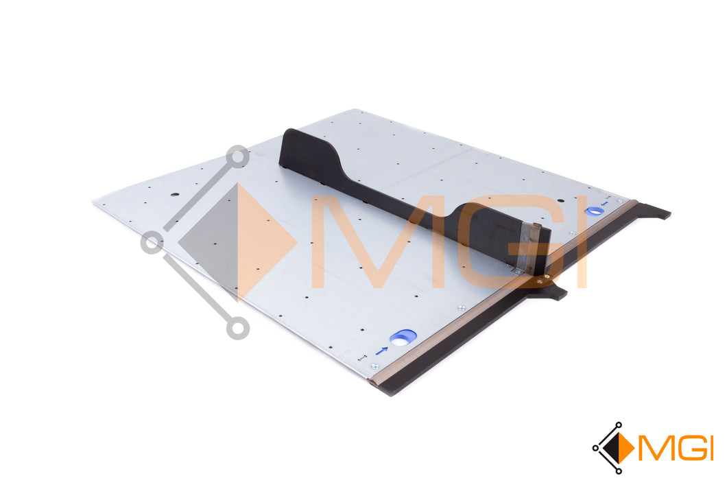 81Y2905 LENOVO CHASSIS SHELF FOR LENOVO FLEX SYSTEM FRONT VIEW