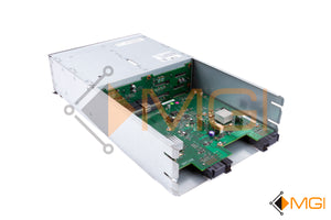 44E8057 IBM BLADECENTER S 6-DISK STORAGE MODULE REAR VIEW