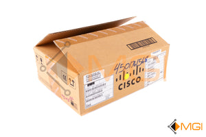 451439-B21 451357-001 HP CISCO CATALYST 1/10GBE 3120X SWITCH BACK VIEW