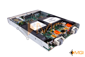 AM377-2001A HP INTEGRITY BL860c i4 SERVER BLADE REAR VIEW