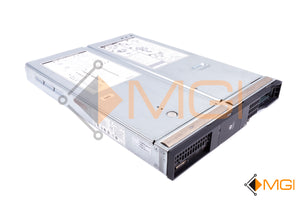 AM377-2001A HP INTEGRITY BL860c i4 SERVER BLADE FRONT VIEW