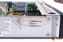 Load image into Gallery viewer, AM377-2001A HP INTEGRITY BL860c i4 SERVER BLADE DETAIL VIEW