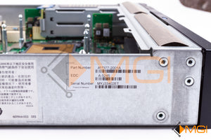 AM377-2001A HP INTEGRITY BL860c i4 SERVER BLADE DETAIL VIEW