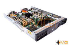 Load image into Gallery viewer, AD399-2001E HP INTEGRITY BL860C I2 SERVER BLADE OPEN FRONT VIEW