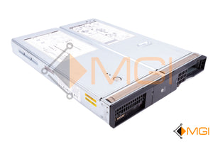 AD399-2001E HP INTEGRITY BL860C I2 SERVER BLADE FRONT VIEW