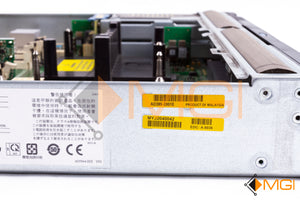 AD399-2001E HP INTEGRITY BL860C I2 SERVER BLADE DETAIL VIEW